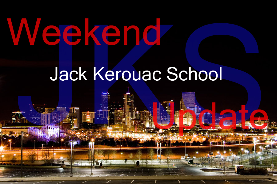 JKS Weekend Update copy