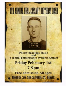 Cassady_Birthday_Flyer_2013_02_01