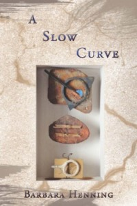 A-Slow-Curve-Front-Cover-260x390