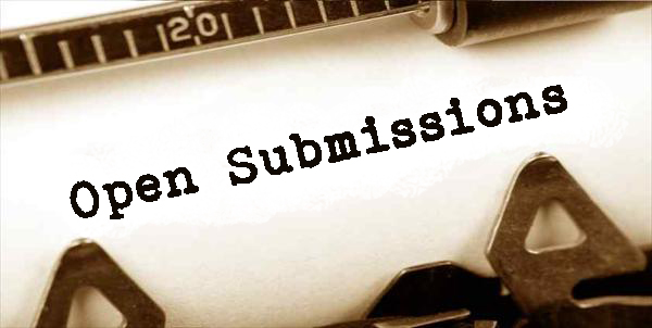 open submissions copy