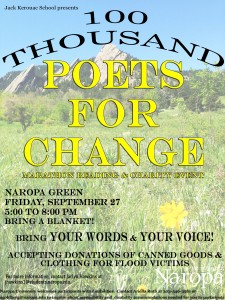 Poets for Change copy