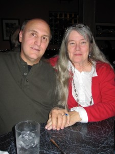charles alexander and cynthia miller