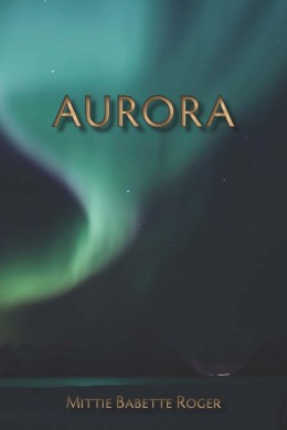 Aurora-Front-Cover-260x390